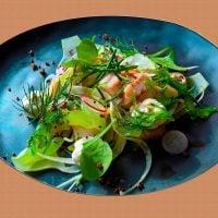 Restaurant – Bistronomie
